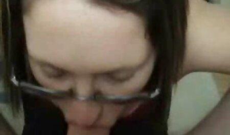 Sarah Jamesは男との肛門性を待っています 女性 無料 えろ 動画