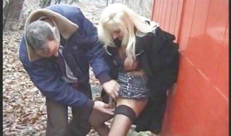 レズオナニー二つの若い彼女 女 の 人 の ため の エロ 動画