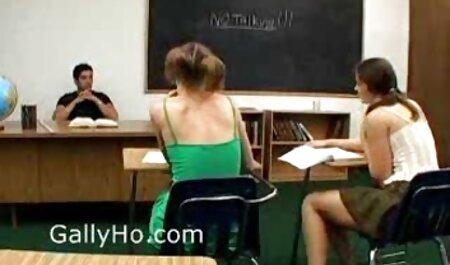 ジャスミンジェとフェラチオ 女の子 の ため の エッチ ビデオ
